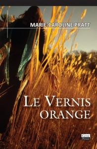 couv-vernis-orange-web