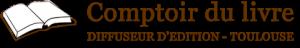 logo_cdl_v2