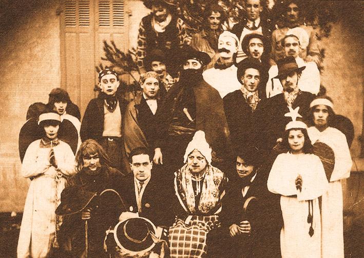 pastoureu-1920