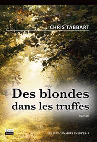 couv-des-blondes-dans-les-truffes-small