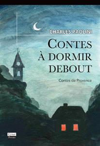 couv-contes-paolini-small