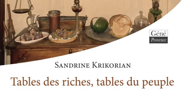 couv-tables-des-riches-tete