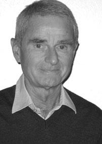 portrait-jean-faggianelli