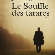 couv-souffle-tarares