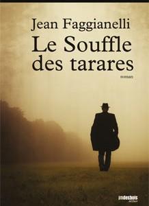 couv-souffle-tarares-thumb