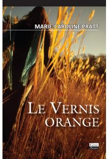 le-vernis-orange