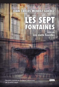 couverture-sept-fontaines