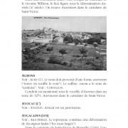 etymologie-13-ep2-01-part1-23