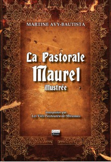 la-pastorale-maurel-illustree