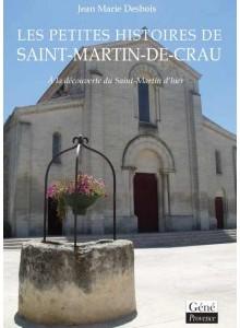 les-petites-histoires-de-saint-martin-de-crau