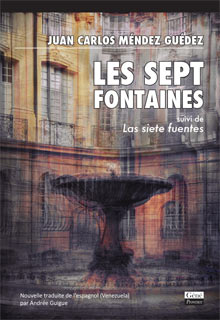 les-sept-fontaines