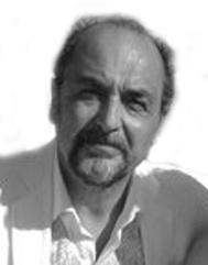 Raymond Vinciguerra