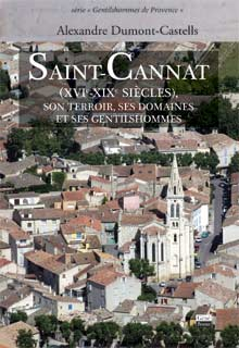 saint-cannat-couverture