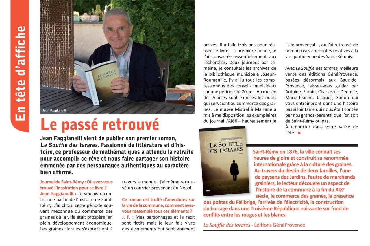 journalStRemy30-11
