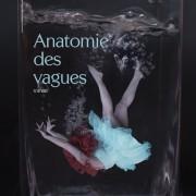 Anatomie des vagues