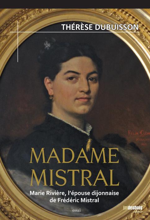 Madame Mistral