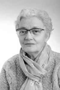 Thérèse Dubuisson