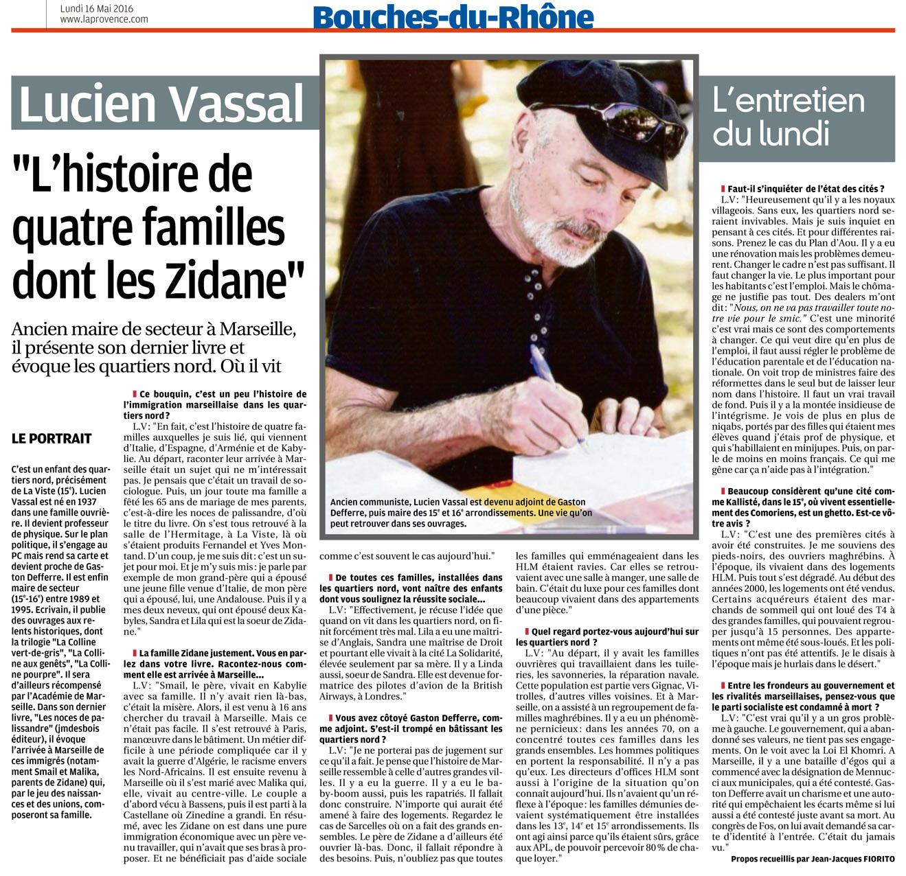 lucien-vassal-provence-160516