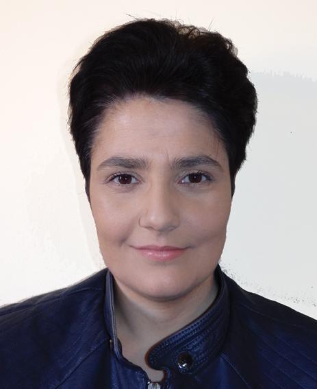 Marilyne Andréo