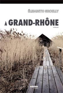 À Grand-Rhône