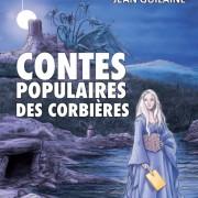 Contes populaires des Corbières