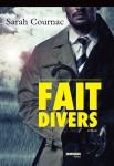 Fait divers (Sarah Cournac)