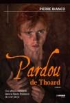 couv-pardou-de-thoard-thumb