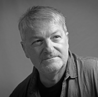 Jean-Claude Di Ruocco
