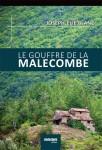 Le Gouffre de la Malecombe