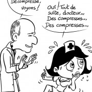 07dessin-exemple