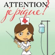couv-attention-je-pique-1