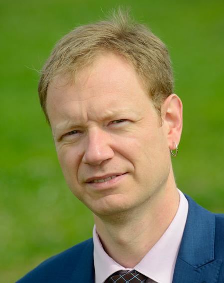 Pierre Dharréville