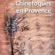 Des Chinetoques en Provence