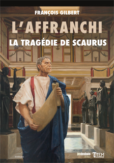 couv-tragedie-de-scaurus-thumb